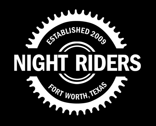 night_riders_featured_black